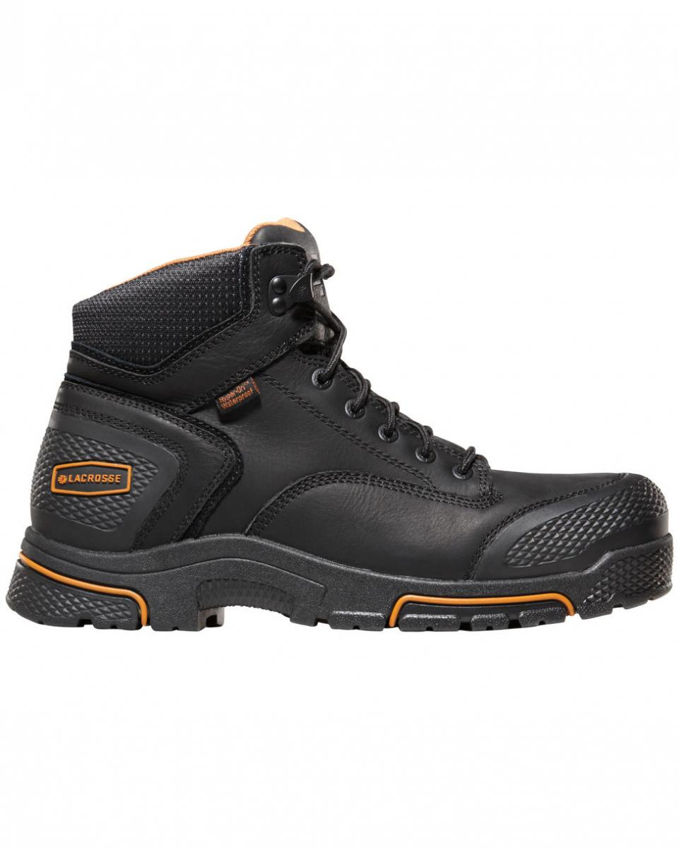 Click image for larger version  Name:51823_13733-adamas-hd-6-black-plain-toe-work-boots_large.jpg Views:137 Size:74.2 KB ID:19776