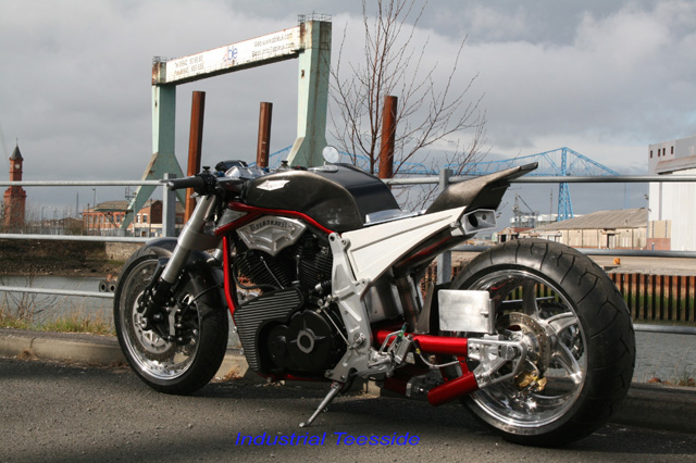 Click image for larger version  Name:Barbarian_Industrial_Teesside.jpg Views:138 Size:137.1 KB ID:14555