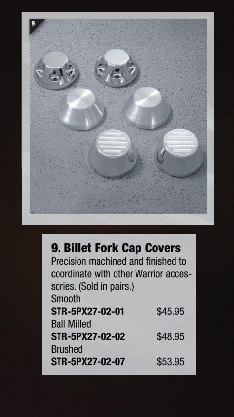 Click image for larger version  Name:billet fork cap pn.jpg Views:19 Size:56.1 KB ID:218446