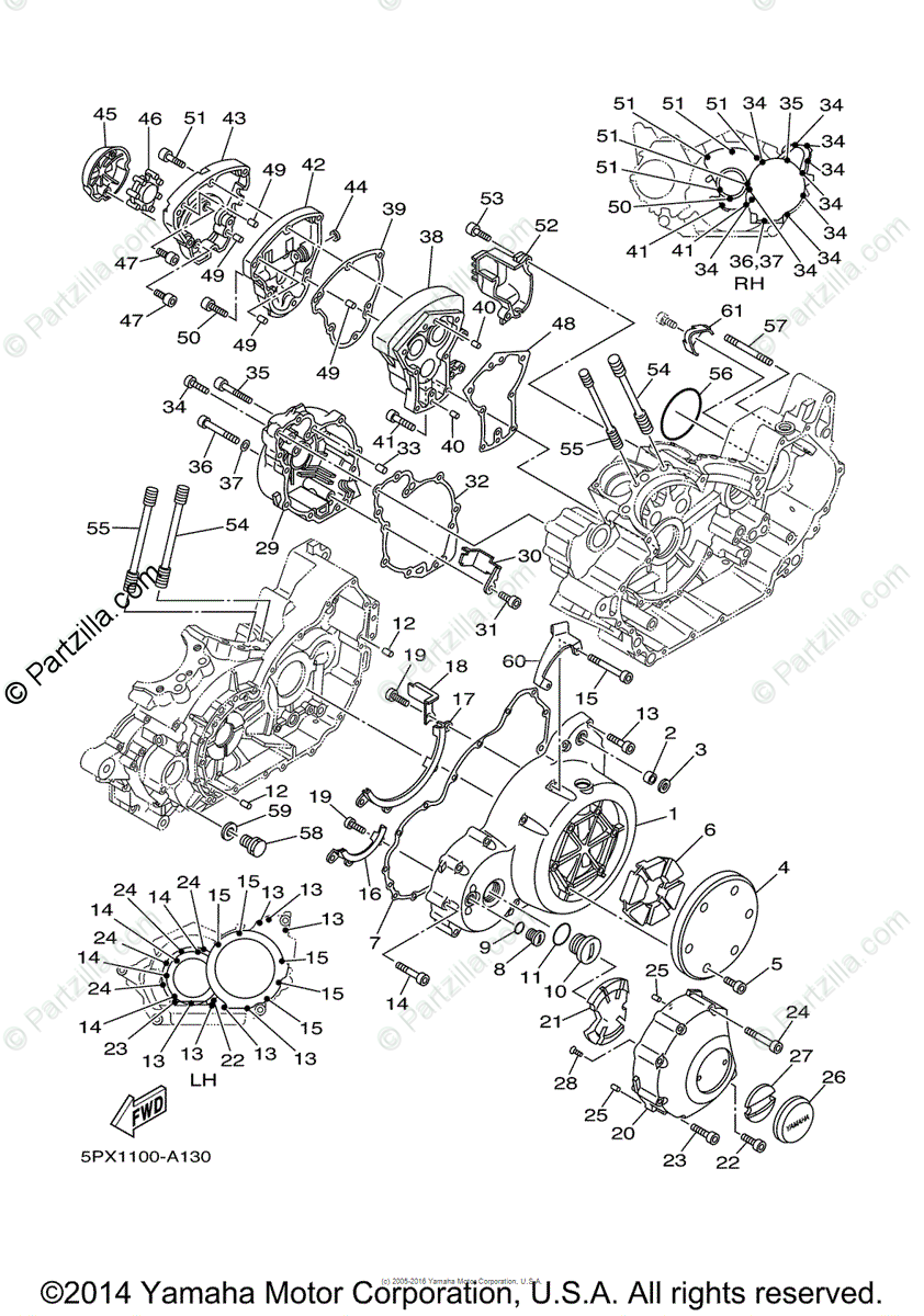 Click image for larger version  Name:crankcase cvr schm.png Views:33 Size:132.6 KB ID:218432