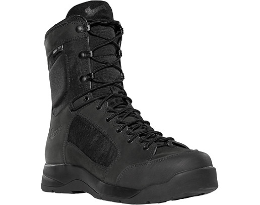 Click image for larger version  Name:danner 7.jpg Views:27 Size:30.8 KB ID:26601
