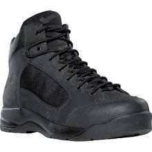 Click image for larger version  Name:danner 8.jpg Views:38 Size:5.8 KB ID:26945