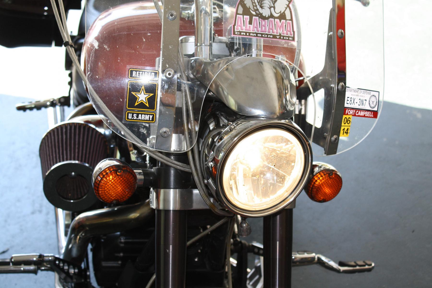 Click image for larger version  Name:Headlight1.jpg Views:185 Size:223.0 KB ID:13385