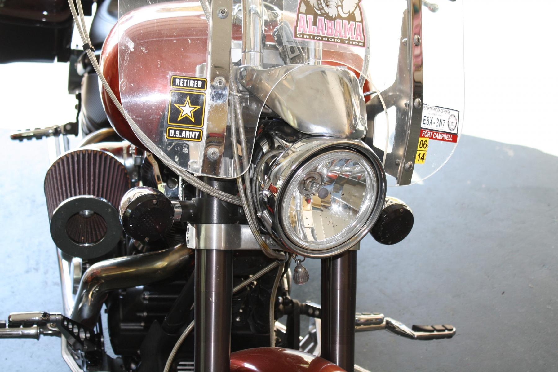 Click image for larger version  Name:Headlight2.jpg Views:155 Size:241.6 KB ID:13386