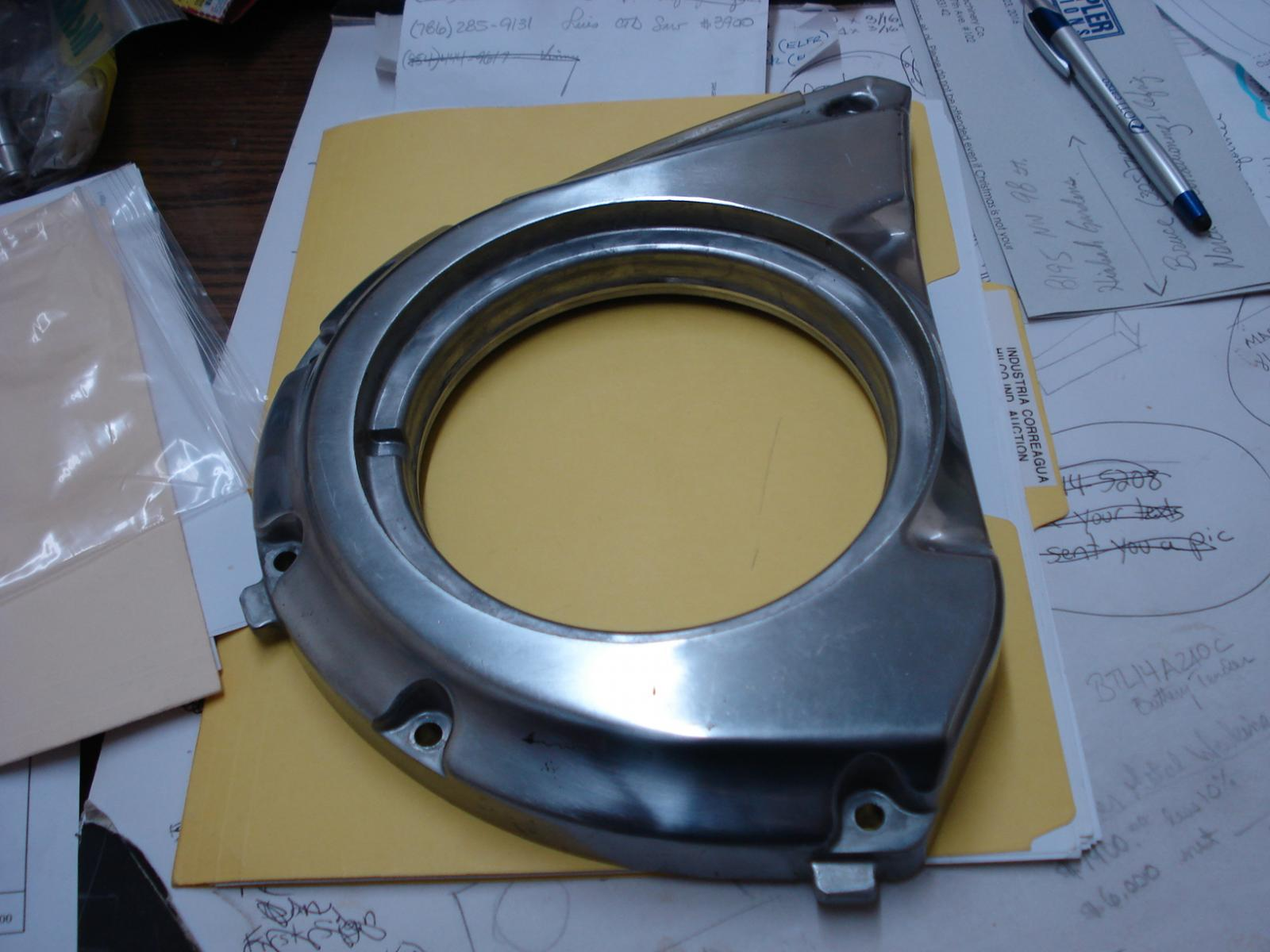 Click image for larger version  Name:Pulley cover.jpg Views:54 Size:138.3 KB ID:218618