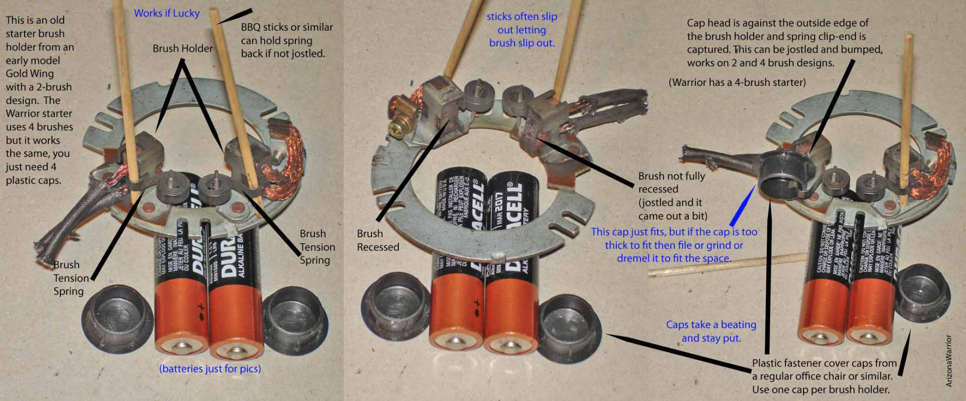 Click image for larger version  Name:Starter Brush Reassembly Tip.jpg Views:208 Size:222.9 KB ID:82218