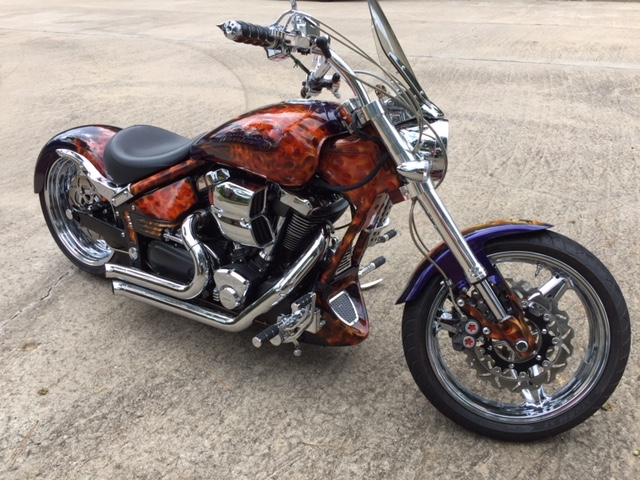 Click image for larger version  Name:Texas bike11.jpg Views:18 Size:162.7 KB ID:217784