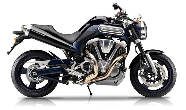 Click image for larger version  Name:Yamaha-MT01.jpg Views:244 Size:49.4 KB ID:14561