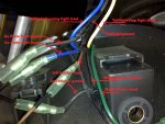 Service Help File Rear Fender Wiring by RobRiguez.jpg