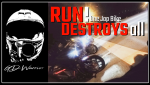 RUN - One JAP BIKE DESTROYS THEM ALL!.png